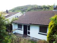 3 bed semi detached home in Haulfryn, Clydach, NP7