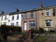 Terraced home for sale in West View Terrace...