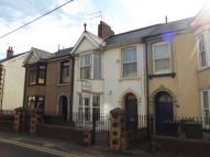 3 bedroom Character Property for sale in Cwmavon Road, Blaenavon...