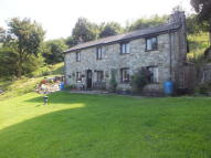 3 bed Detached property to rent in Cwch Mawr Hillside NP8...