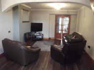 3 bed Terraced house to rent in Phillips Street...