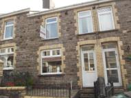 3 bed Terraced house to rent in Greenfield Place...