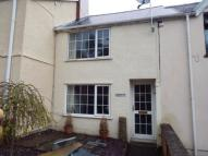 3 bedroom Terraced home to rent in Bryn View, Nantyglo...