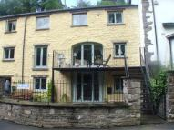 End of Terrace property in Carding House Dan Y Bont...
