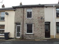 3 bedroom Terraced house in Morgan Street, Blaenavon...