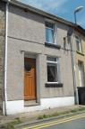 2 bed Terraced house to rent in Morgan Street, Blaenavon...