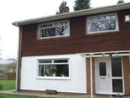 3 bedroom semi detached home for sale in 2 Oak Tree Lane, Gilwern...