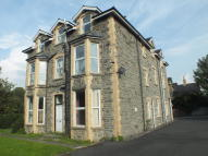 Block of Apartments in North Road, Builth Wells for sale