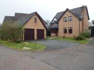 2 The Shires Detached house for sale