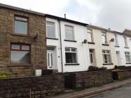 New James Street Terraced house for sale