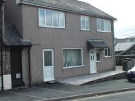 Maisonette to rent in 1 Maendu Street, Brecon...