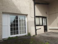 Maisonette to rent in King Street, Blaenavon...