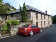 Clydach Detached property for sale