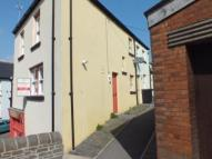 Maisonette in Boot Lane, Blaenavon, NP4
