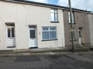 MAXWORTHY ROW Terraced house to rent