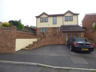 Basildene Close Detached property for sale