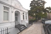 1 bed Flat in Queens Crescent...