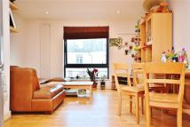 Apartment for sale in Highgate Road...
