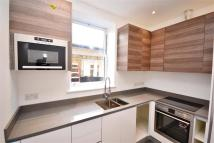 Apartment to rent in Fortess Road...