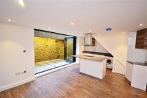 1 bedroom Apartment to rent in Fortess Road...