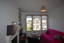 2 bed Flat to rent in Lady Somerset Road...
