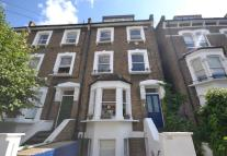 Flat for sale in Montpelier Grove...