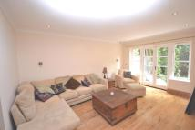 3 bed house to rent in Wedmore Street, Islington