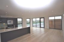 2 bedroom Flat in Princes Park Apartments...