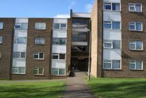 Handcross Road Flat to rent