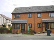 1 bed Cluster House in Lennox Green, Luton, LU2