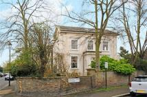 6 bed Detached property for sale in Stockwell Park Road...