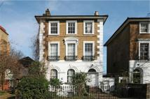 3 bed Ground Flat for sale in Groveway, Stockwell...