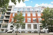 Apartment for sale in Waterloo Road, Waterloo...