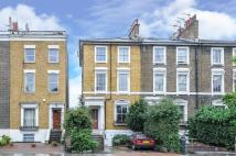 5 bedroom semi detached house for sale in South Lambeth Road...