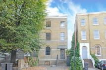 6 bed semi detached house in Camberwell New Road...