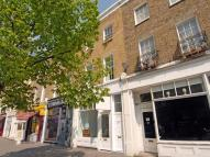 1 bed Flat in Camberwell New Road...