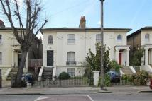 1 bed Flat in Glengall Road, London