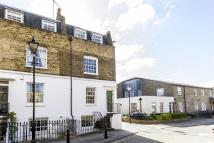 house for sale in Orient Street, London
