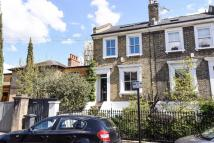 3 bedroom house for sale in Priory Grove, London