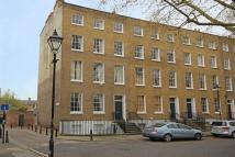 1 bedroom Flat to rent in West Square, London