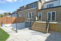5 bedroom semi detached house for sale in Denmark Hill, Camberwell...