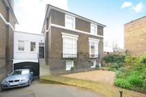 5 bed Link Detached House for sale in Vassall Road, Oval...