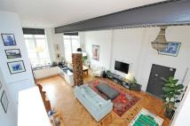 Flat for sale in The Lycee...