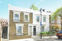 2 bedroom End of Terrace home for sale in Claylands Road, Oval...