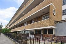 2 bed Flat to rent in Wootton Street, London