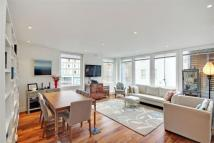 Apartment for sale in Dolben Street, Southwark...