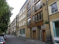 2 bed Detached house to rent in Artbrand House...