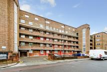 3 bed Flat in Brenley House...