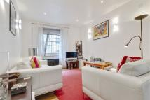4 bed Flat to rent in Elliotts Row, London