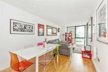 1 bed Flat for sale in 118 Southwark Bridge...